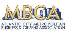 Atlantic City Metropolitan Business and Citizens Association!